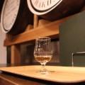 単式、連続式?ウイスキーを学ぶならおさえておきたい蒸留方法とは