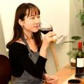 初心者のための赤ワイン基本の選び方