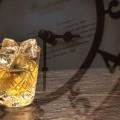 古い歴史を持つアイリッシュウイスキー!特徴や歴史、おすすめ銘柄を紹介