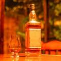 世界5大ウイスキーを探ろう!カナディアンウイスキー