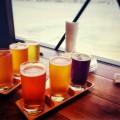 おさえておきたい!日本のクラフトビール人気銘柄7選