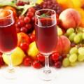 アルコール度数低め!甘くて飲みやすいワイン5選