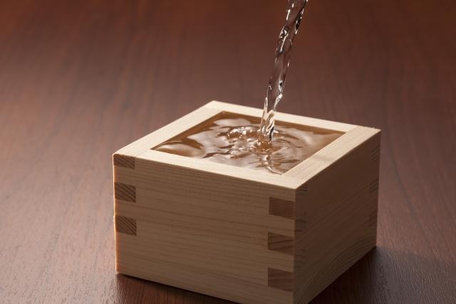 「原酒」の意味を知って日本酒を深く味わおう!おすすめの銘柄5選