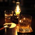 アメリカンウイスキー=バーボンではない?違いはどこにあるの?