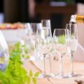 ワイングラスで味や香りが変わる!選び方からおすすめブランドまで