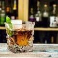 初心者におすすめのラム酒10選!飲みやすい銘柄や飲み方を解説