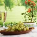 品種で選ぶ!白ワインの王道なブドウ品種7選