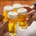 ノンアルコールビールとは?運転や妊娠中に飲んでも大丈夫?