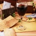 オーガニックワインのおすすめ銘柄10選|人気ワインをまとめて紹介
