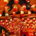 中国貴州随一の名酒茅台酒(マオタイシュ)とは?特徴やこだわり製法、歴史を大公開