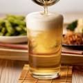 【健康を気にする方へ】トクホ・機能性表示食品ノンアルビール5選!
