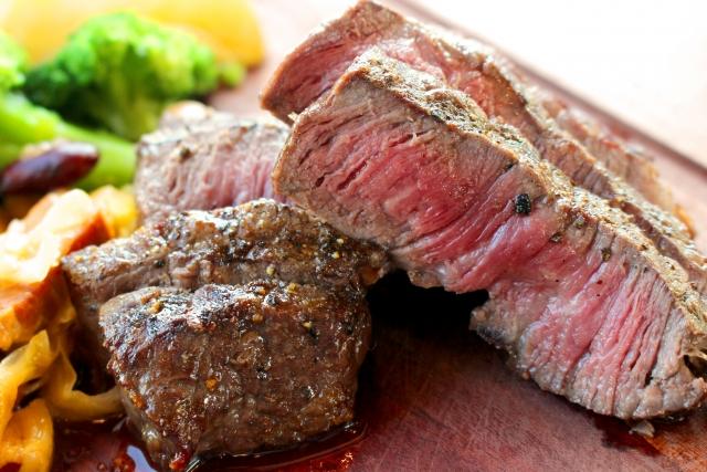 食べて痩せたい!お酒のおつまみにおすすめな低糖質&低カロリー食材