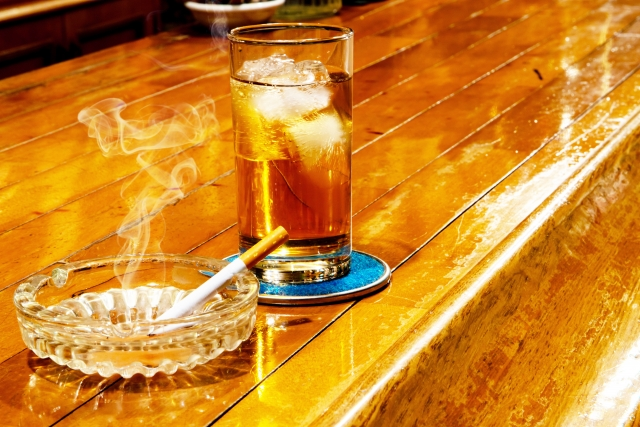 スコッチウイスキー2