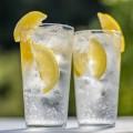 レモンサワーの素ってどれが美味しいの?おすすめ商品10選