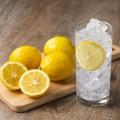 美味しい自家製レモンサワーをつくるポイントとは?