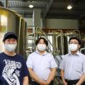 【醸造所見学】江東区&墨田区で醸造するヴィルゴビールから学ぶビール造りの流れ