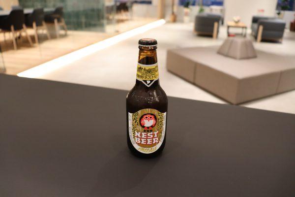 クラフトビール_常陸野ネスト